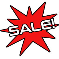 Sales and Promotions