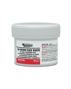MG Chemicals 8342 - RA ROSIN FLUX PASTE