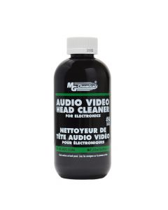 MG Chemicals 407C Audio Video Cleaner