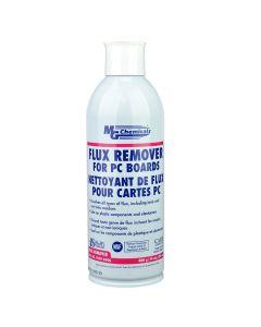 4140 Plastic Safe Flux Remover