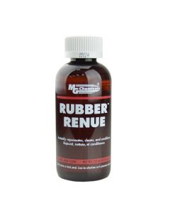 408B Rubber Cleaner (CARB Compliant)