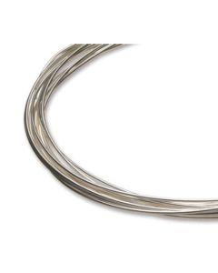 BAg-8 72% AG Wire Solder .062 Cadmium Free