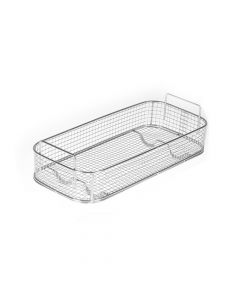 SRA TruPower Stainless Fine Mesh Basket for UC-45D-PRO
