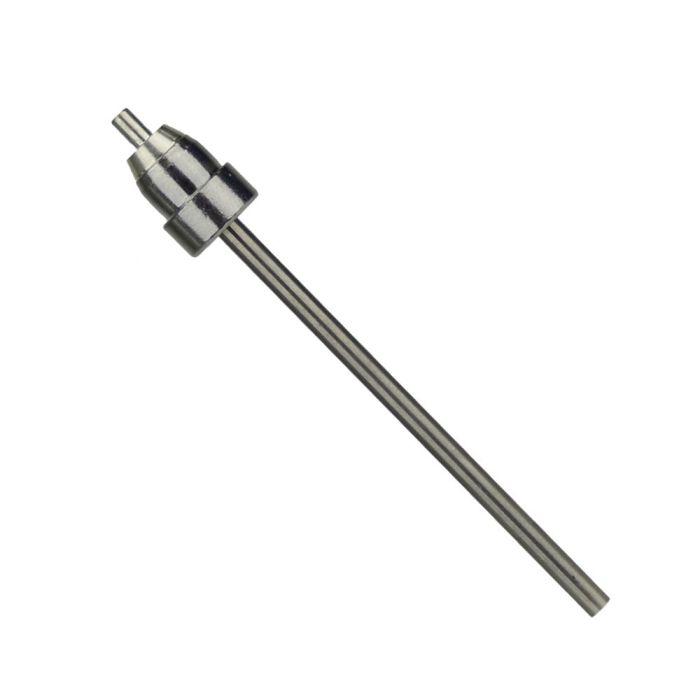 1.2mm Desoldering Tip for Aoyue 8800