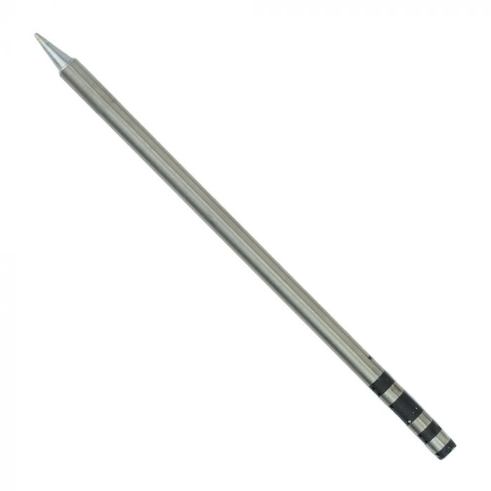 Lf-B Lead-Free With Heating Element Pencil R0 Soldering Tip AOYUE Wq 2mm